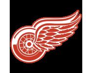 Детройт Ред Уингз