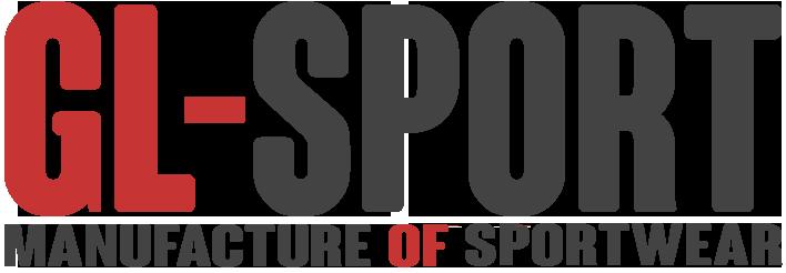 GL-SPORT - спортивный магазин | футбольная форма | хоккейные свитера |