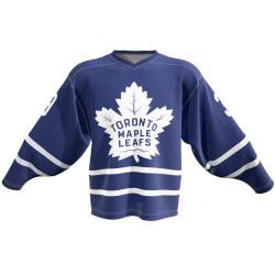 Хоккейный свитер Торонто Мэйпл Лифс домашний